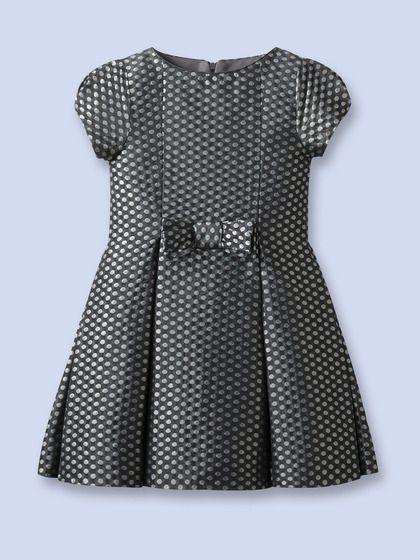 Girls: Albaga Dress by Jacadi on Gilt.com