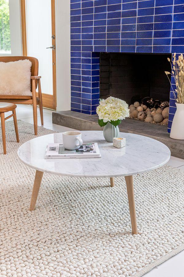 Mara Oak Coffee Table Coffee Table Oak Coffee Table Living Room Inspiration #oak #living #room #tables