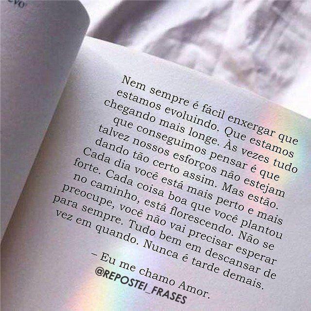 Pin De Lali Novikova Em Frases Mensagens Frases Inspiracionais