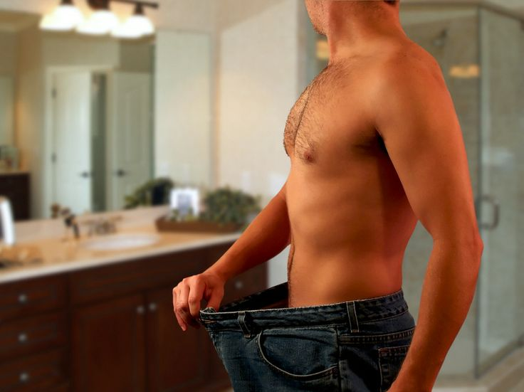 L Carnitine Weight Loss Does It Work