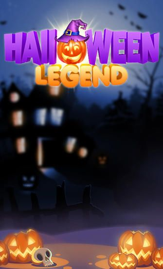 #android, #ios, #android_games, #ios_games, #android_apps, #ios_apps     #Halloween, #legend, #halloween, #legends, #and, #lore, #myths, #folklore, #a, #movie, #directed, #by, #ten, #directors, #of, #the, #children, #corn, #for, #kids, #jack, #zelda, #costumes, #samhain, #walkthrough, #game, #characters, #stories, #legenda, #romana, #traditions, #video    Halloween legend, halloween legends, halloween legends and lore, halloween legends myths, halloween legends and folklore, halloween legend…