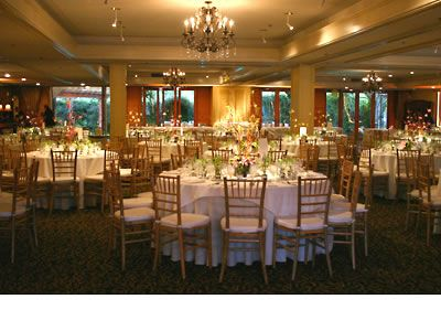 Calamigos Equestrian In Burbank A San Fernando Valley Wedding Reception Venue See Prices And Detailed Info For Beautiful Unique Southern California