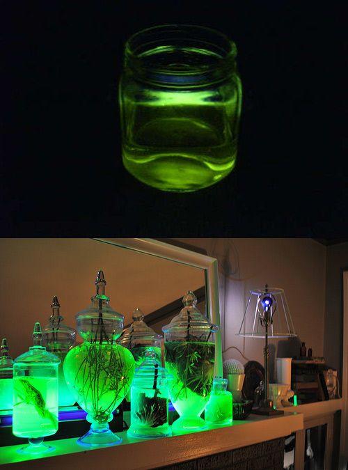 Lights For Home Decor