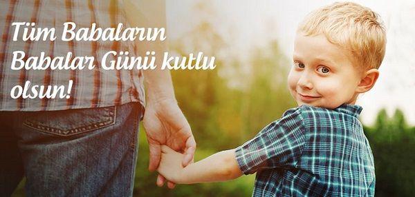 babalar günü görsel mesajlar: Yandex.Görsel'de 27 bin görsel bulundu