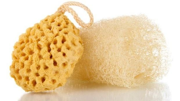 How often should you replace your wash cloth and hand towel? You'll be surprised.....