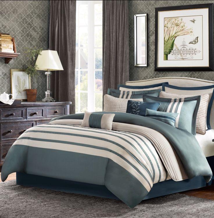 ブランド:Madison Park 商品名:Harlem Jacquard Comforter Set カバレットも付いた豪華な掛布団12点セットです。 デコレイティブピロー3個。 2種類のシャム2枚ずつ♪ 写真と同じ素敵なベットメイキングが可能です。 ベットリネンを変えるだけでお部屋の雰囲気がアップ!! 洗濯機洗い出来ますのでお手入れも簡単です。 素材: 100% コットン お手入れ方法:洗濯機洗い ★サイズによってお値段が異なりますのでご注意下さい★ 商品A: Queenサイズ(日本ダブル) 23800円 商品B: California King/Kingサイズ(日本クイーン/キング) 25800円(表示価格+3000円) Kingサイズをご希望の方は、カート画面の「他の配送方法を選択」より+2000円の配送方法をご選択下さい。 色違いは下記のURLよりご覧下さい。 http://www.buyma.com/item/23455137/ こちらの商品はUSPSのプライオリティーサービスで発送させ...