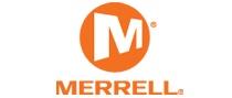 Merrell -Lithe Glove minimalist trail running shoes!!