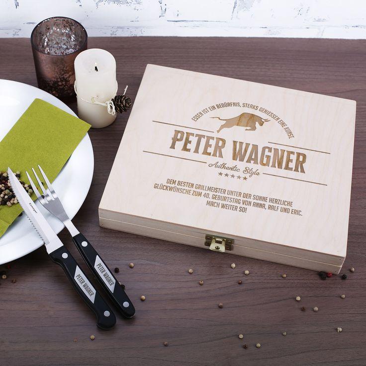 https://www.geschenke-online.de/steak-besteck-12-tlg.-mit-persoenlicher-gravur-in-edler-holzkiste