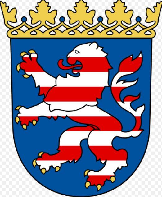 Schrottabholung in Hungen und ganz Hessen. http://www.schrotthandel-wagner-marburg.de/schrott_hessen/schrotthandel-schrottankauf-hungen/