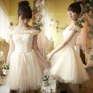 送料無料 赤字覚悟 ウェディングドレス ミニドレス ハイウエスト 花嫁二次会 花嫁ミニドレス ショート丈 大きいサイズ
