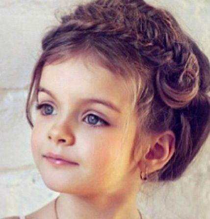 Wondrous 1000 Images About Dance Recital Hair Amp Makeup On Pinterest Short Hairstyles Gunalazisus