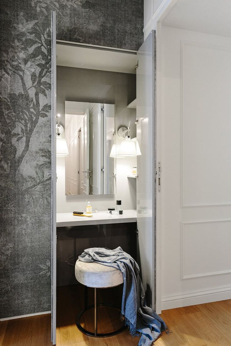 1404 best Interiors | Bathrooms images on Pinterest | Design ...