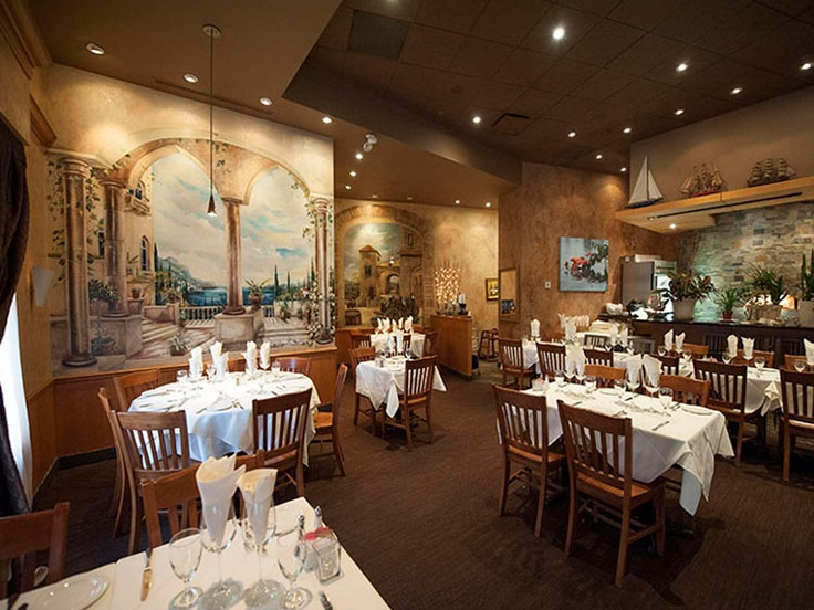391 best images about mississauga ontario canada on for Best private dining rooms mississauga