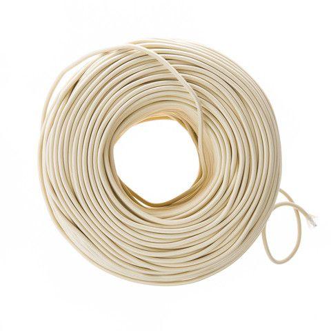 DIY Pendant Cord in Bulk - Sand