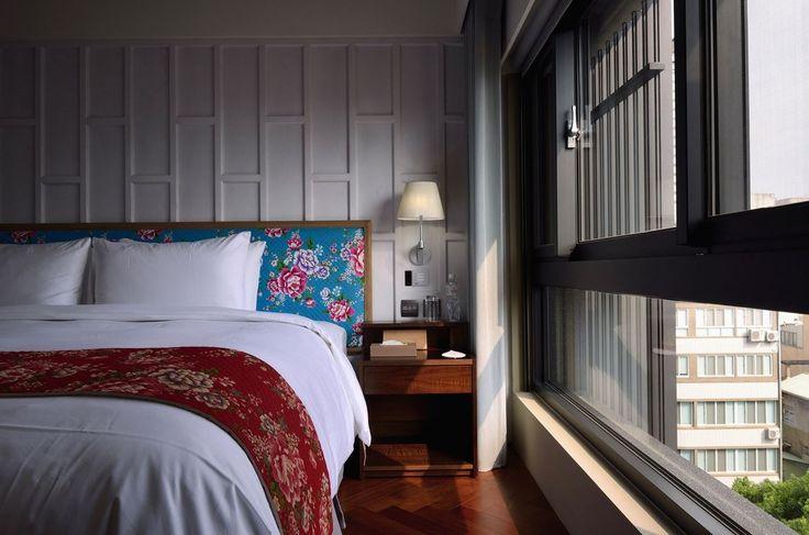 RedDot Hotel & Culture - Picture gallery