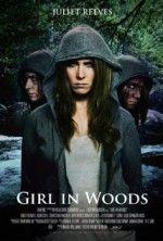 Girl in Woods izle