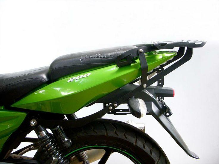 PARRILLA MOTO PULSAR 200/220 Y 180 UG TST EN MOTOSXTREME ONLINE