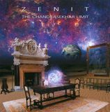 The Chandrasekhar Limit [CD]