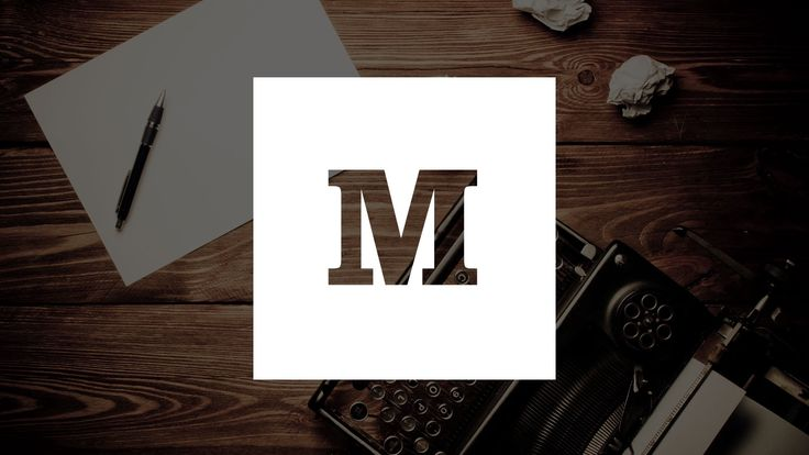 Cara Daftar Akun Medium Aplikasi Bristol Penghapus