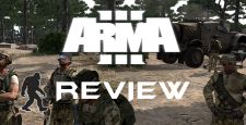 Arma 3 Review @ http://www.kassquatch.com/arma-3-pc-review/