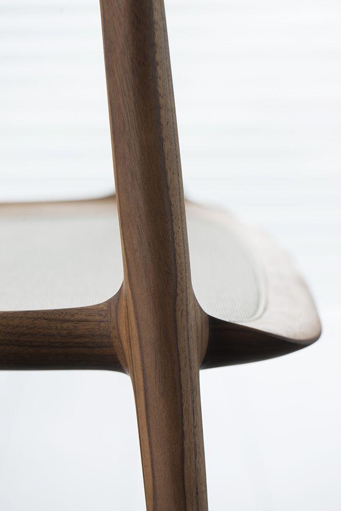 dc10 by miyazaki chair factory design inoda sveje japan and denmark