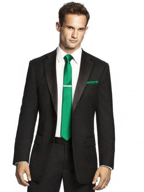 40 Trendy Emerald Green Wedding Ideas | Weddingomania