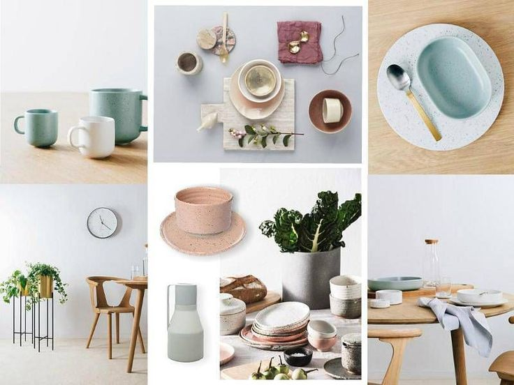 #scandinavian wining and #dining - on the blog.sampleboard.com @sampleboard.inspo