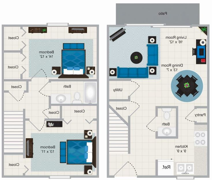 Design Your Own House Plans Online Design Your Own Bathroom Design Your Own Home Home Design Software