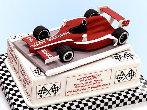 f1 car cake template - 127 mejores im genes sobre tartas coches motos etc en