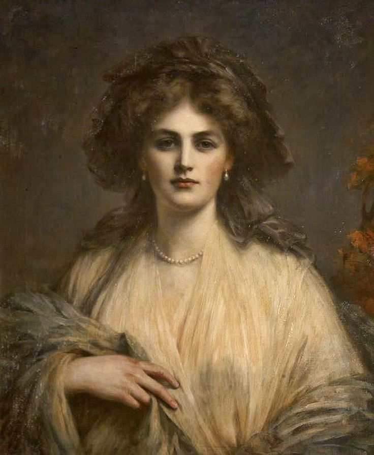 femme fatale in victorian literature The rise and fall of the femme fatale: from gothic ghosts to victorian vamps explores the femme fatale's career in nineteenth-century british literature it traces.