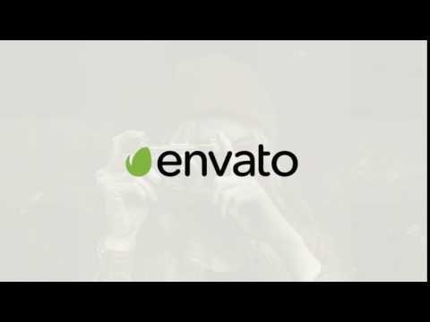 Simple Multi Screen Logo / Apple Motion Template Way to DOWNLOAD - https://videohive.net/item/simple-multi-screen-logo/15984941?ref=BlastBeatMedia