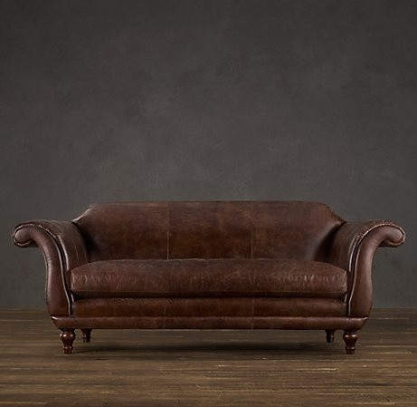 Amazing Best 25+ Distressed Leather Couch Ideas On Pinterest | Distressed Leather  Sofa, Leather Sofas And Living Room Ideas Leather Couch