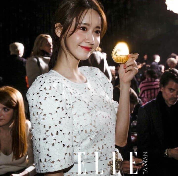 Pin Oleh Byun Maria Di Girls Generation My Queens