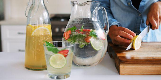 Pureharvest-lemon-tonic