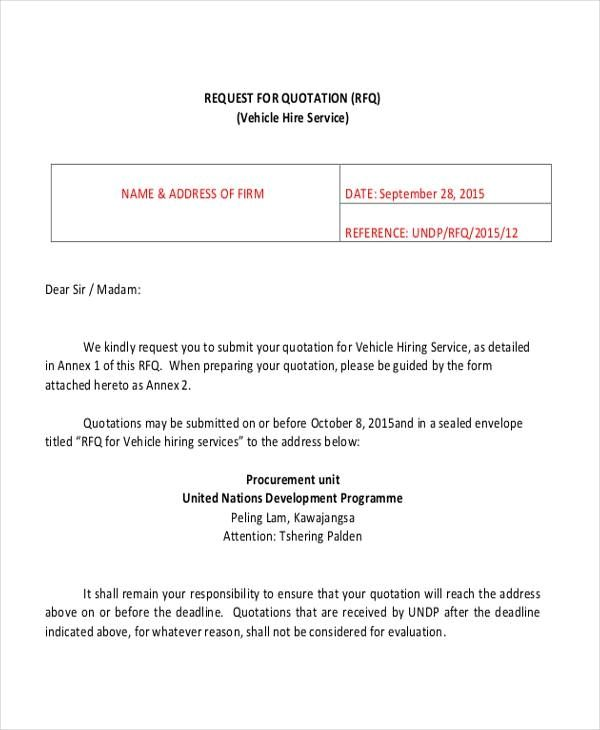 Request For Quotation Letter Email Five Fantastic Vacation Ideas For Request For Quotation L Quotations Email Quotes Quote Template