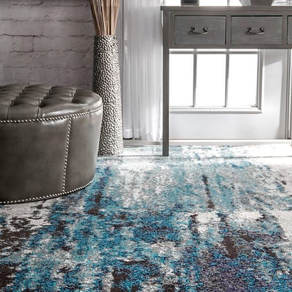 Overstock Com Online Shopping Bedding Furniture Electronics Jewelry Clothing More Area Rugs For Sale Blue Gray Area Rug Area Rugs