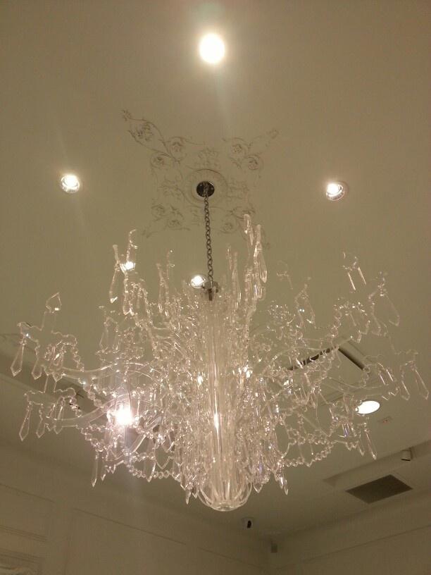 fantastic lighting chandeliers. chandelier fantastic lighting chandeliers h