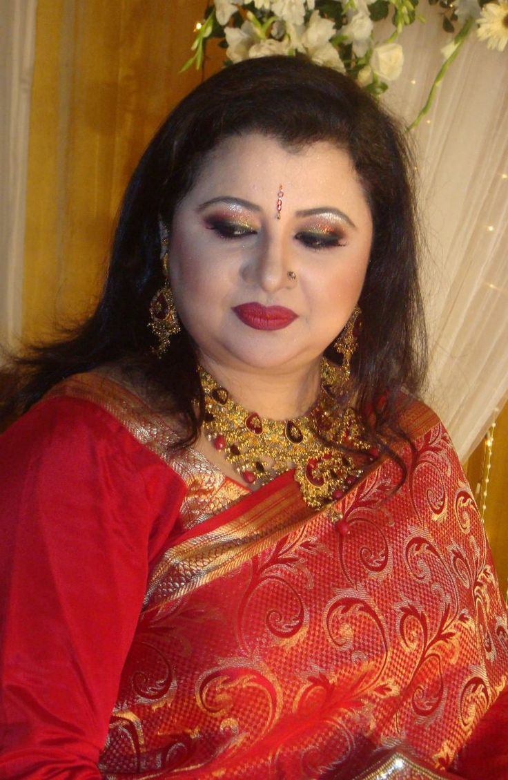94 Best Bbw All Saree Aunty Images On Pinterest  Saree -2590