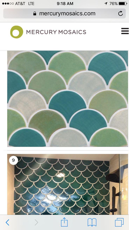 85 best theresa tiles images on pinterest | tiles, bathroom ideas