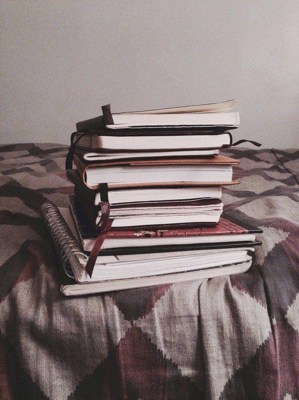 Что читают миллионеры: 11 книг