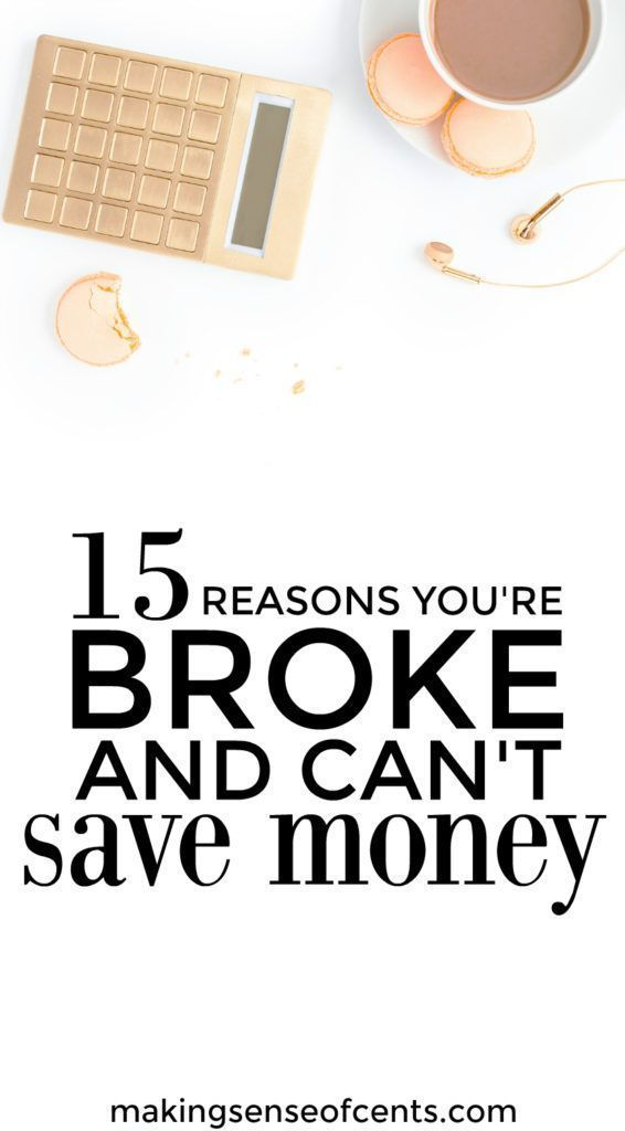 1000 Images About Living Frugally Money Saving Ideas On