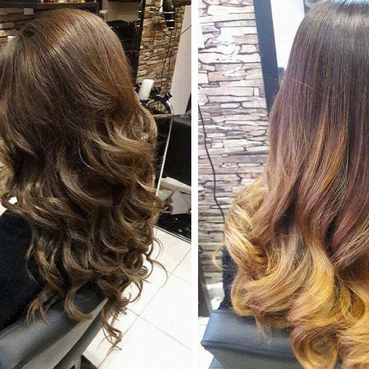 """Kosa je najlepši nakit na ženi. Oni prave lepe ali i """"zdrave""""  frizure -  studio """"Marina"""" 0611709565  4. juli 21"""