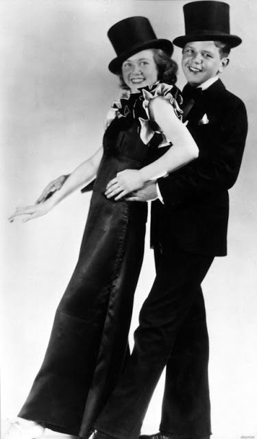 Image result for doris day jerry doherty
