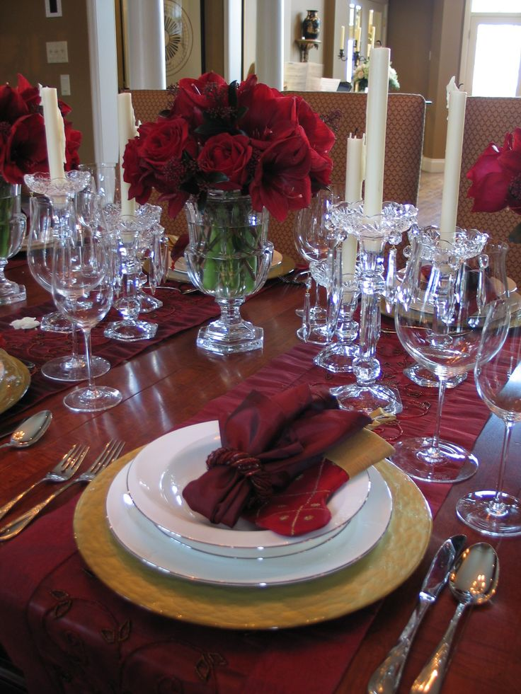 98 best holiday home decor images on pinterest | christmas