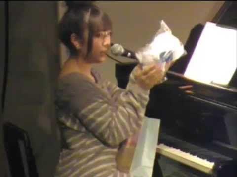 PiSTream #085「もにゃ〜Casting Artist Syndicate〜CAS歌謡祭」2014.12.28
