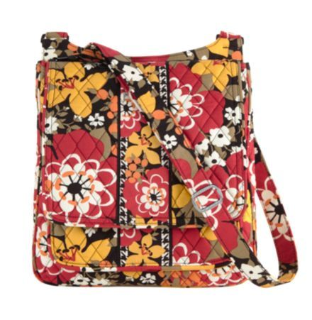 75 best images about Vera Bradley on Pinterest | Disney ...