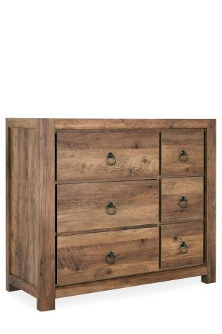 Buy Chiltern Small Sideboard from the Next UK online shop