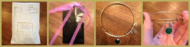 Wie wist dat gerecyclede sieraden zo mooi konden zijn?! Alex & Ani in ieder geval wel. En elke kleur en bedel heeft een andere betekenis.