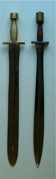1788 best ANCIENT GREEK MILITARY - Ancient Greek warfare ... Xiphos Greek Sword History