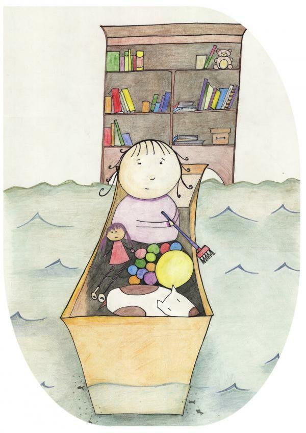 Mis juegos..mis sueños. #drawing#pencil#dreams#books#play#child#sueños#juegos#libros
